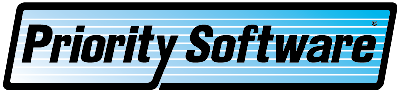 Priority Software, Inc.